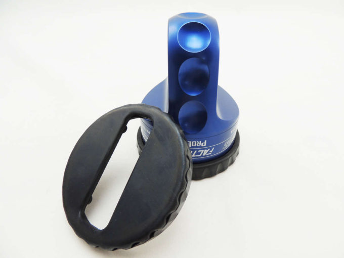 ProLink Rubber Guard